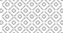 Graphic Design Kilpailutyö #46 kilpailuun Seemless Pattern Design