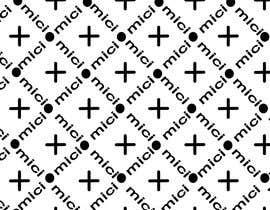 #52 untuk Seemless Pattern Design oleh malathimala185