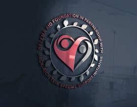 Nro 53 kilpailuun Graphic design for NGO käyttäjältä kalart