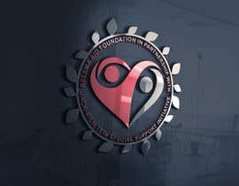 Nro 56 kilpailuun Graphic design for NGO käyttäjältä kalart