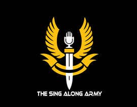 #24 for The Sing Along Army by JhShihab