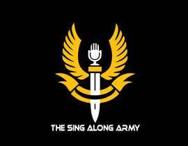 #24 cho The Sing Along Army bởi JhShihab