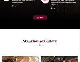 #14 para Necesito un sitio web nuevo. Necesito que diseñen y creen mi tienda en línea. de akderia