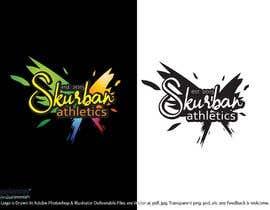 #158 for Skurban Creativity Logo's af mdselimmiah
