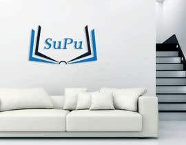 nº 49 pour Logo Design par star992001