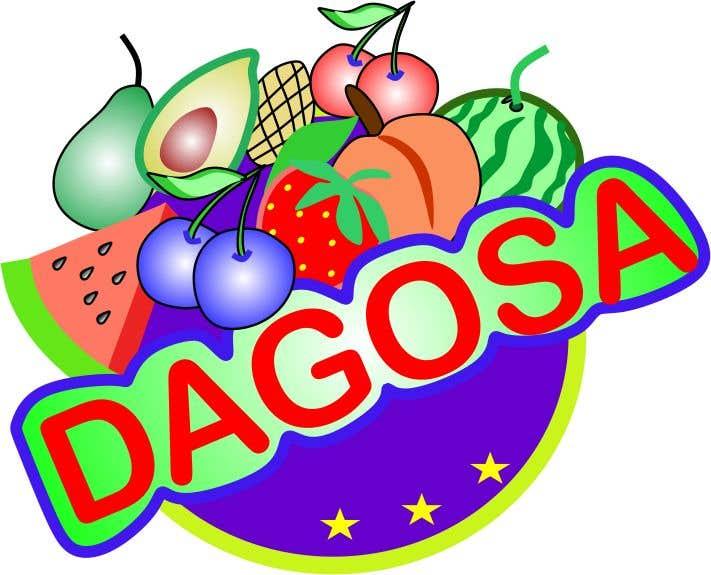Inscrição nº 30 do Concurso para import export fresh fruit companie