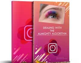 Nro 26 kilpailuun ebook cover design käyttäjältä golamrahman9206