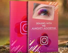 Nro 27 kilpailuun ebook cover design käyttäjältä golamrahman9206