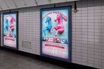 Proposition n° 137 du concours Graphic Design pour Flyer Design Kinds Unicorn Event