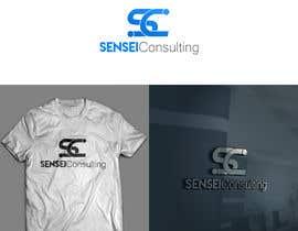 #84 untuk Design a logo oleh aymanetmy
