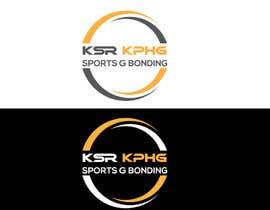 #34 for design a sports club logo - 12/03/2019 21:05 EDT af ituhin750