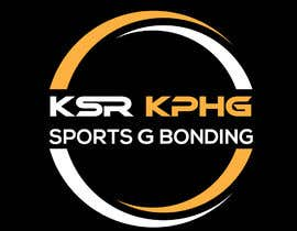 #35 for design a sports club logo - 12/03/2019 21:05 EDT af ituhin750