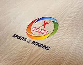 #33 for design a sports club logo - 12/03/2019 21:05 EDT af Mdabdullahalnom1