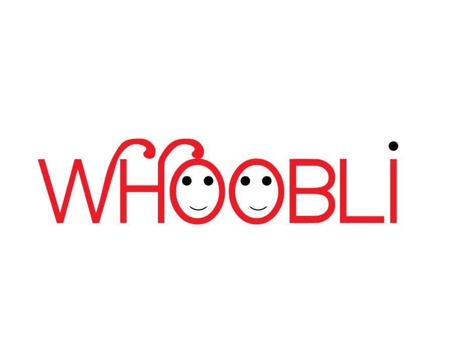 Bài tham dự cuộc thi #114 cho logo design for toy brand