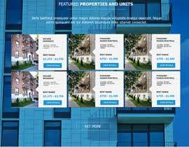 #17 para Real Estate Web Design de italyteam