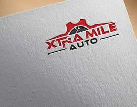 #15 untuk Design logo for auto repair company oleh kabir7735