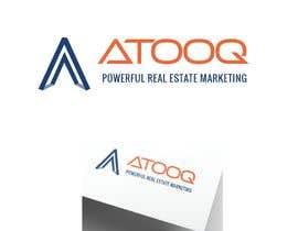 nº 66 pour Logo for Real Estate Marketing Agency par tanersylr