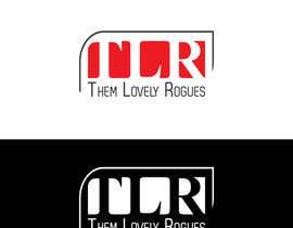 #39 para Them Lovely Rogues por nisharahman711
