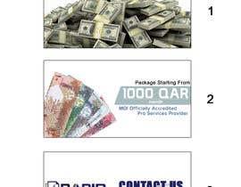 jerrymarbels tarafından Single image and Carousel Ad for linkedin için no 11