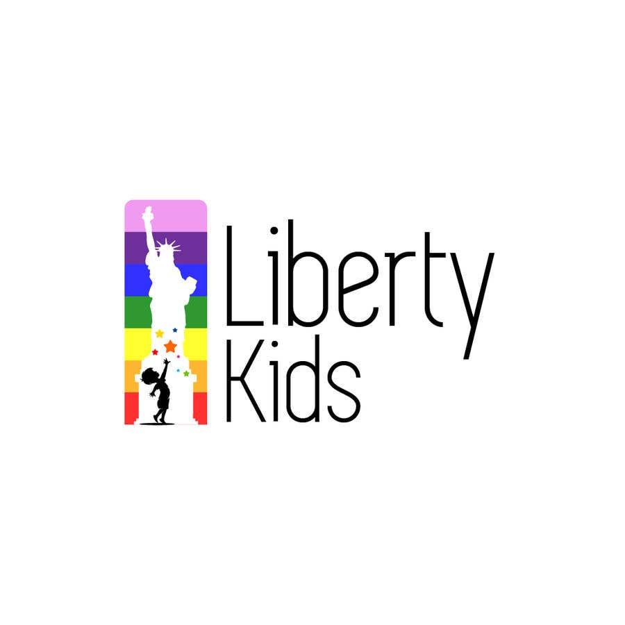 Bài tham dự cuộc thi #25 cho Day Care Logo New York City