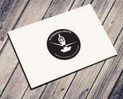 Logo Design Конкурсная работа №8 для Create logo for Financial Consulting Business