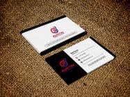 Graphic Design Konkurrenceindlæg #230 for Design Business Cards For Car Parts Company