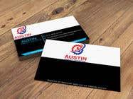 Proposition n° 169 du concours Graphic Design pour Design Business Cards For Car Parts Company