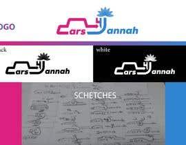 #57 for Logo Design - Car Donation Program af kareemRmadan