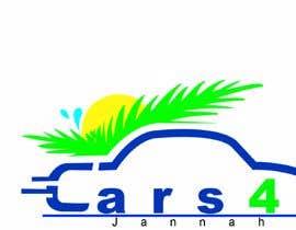 #138 for Logo Design - Car Donation Program af Dilruba8854