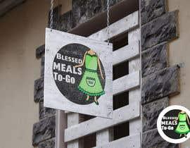 #10 for Blessed Meals af maiinuddiin