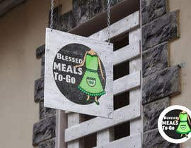 #10 cho Blessed Meals bởi maiinuddiin
