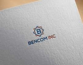 Nro 143 kilpailuun Design a company Logo käyttäjältä mnmominulislam77