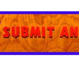 #40 para SUBMIT AN ARTICLE BANNER por PFORYOU
