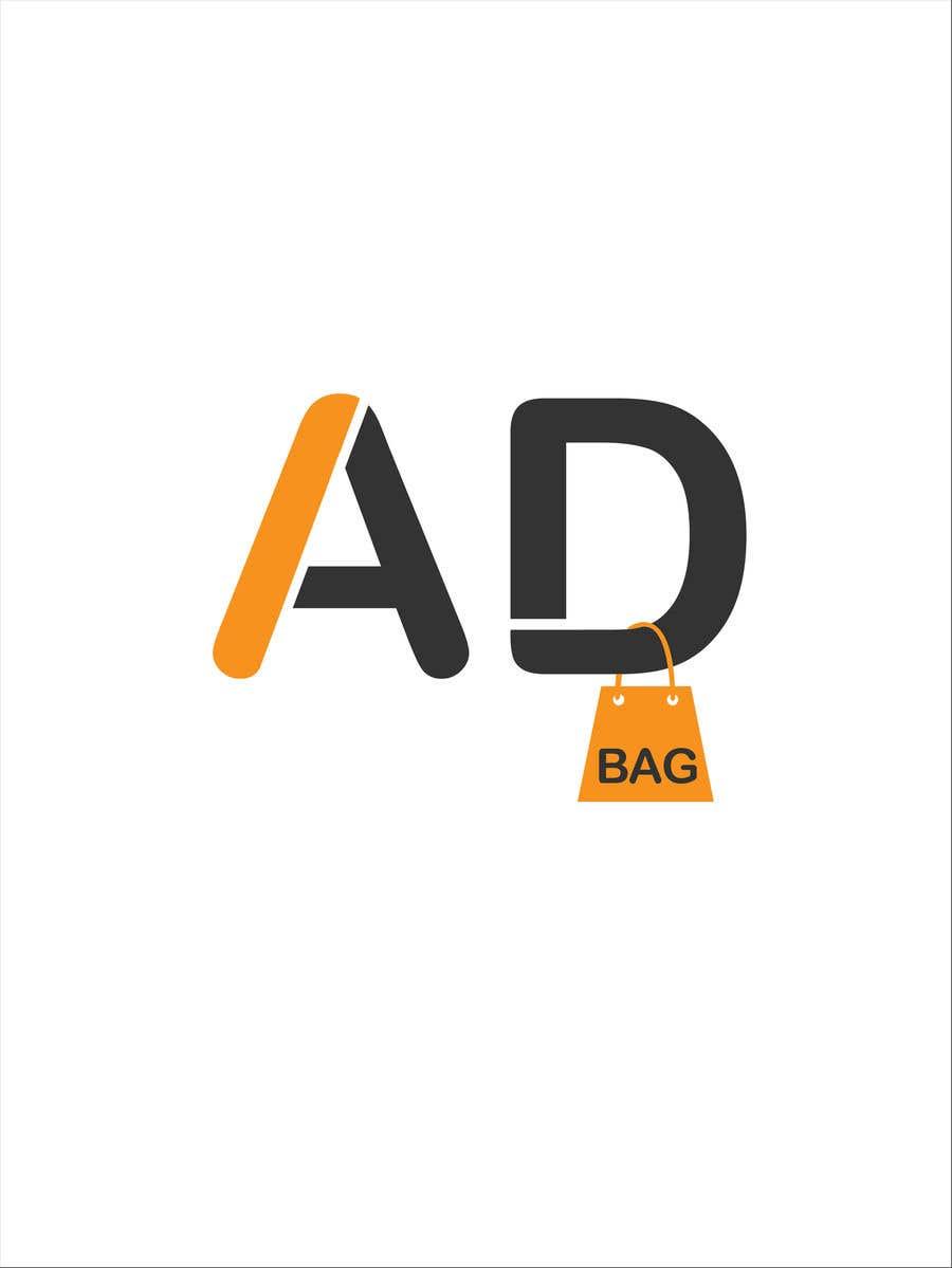 """Bài tham dự cuộc thi #9 cho """"Ad Bag"""" Campaign"""