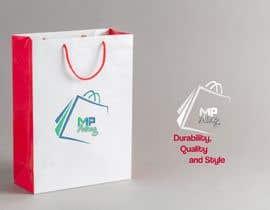 """#22 untuk """"Ad Bag"""" Campaign oleh tutzhub"""