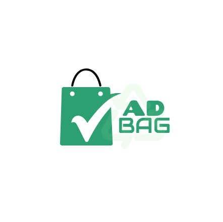 "Kilpailutyö #38 kilpailussa ""Ad Bag"" Campaign"