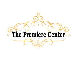 #5 for I would like a high definition logo designed for a new event center.  Name: The Premiere Center  black bold font with gold emblem around it. af soheltamu