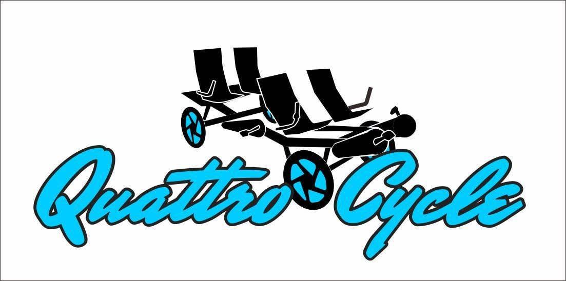 Inscrição nº 288 do Concurso para We need a great logo for this one ! (High Prize)
