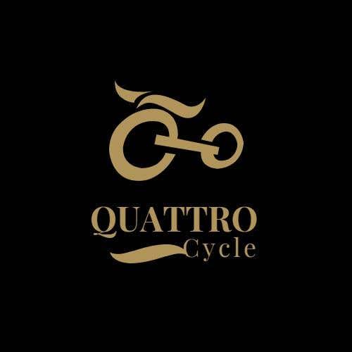 Inscrição nº 208 do Concurso para We need a great logo for this one ! (High Prize)