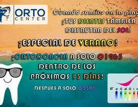 #4 para banner promocional Ortodoncia de Adrianvi