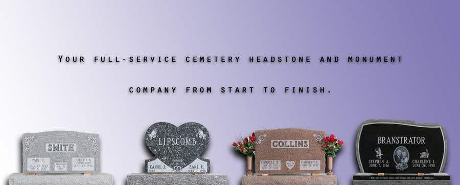 Inscrição nº 5 do Concurso para Create Banner for Website