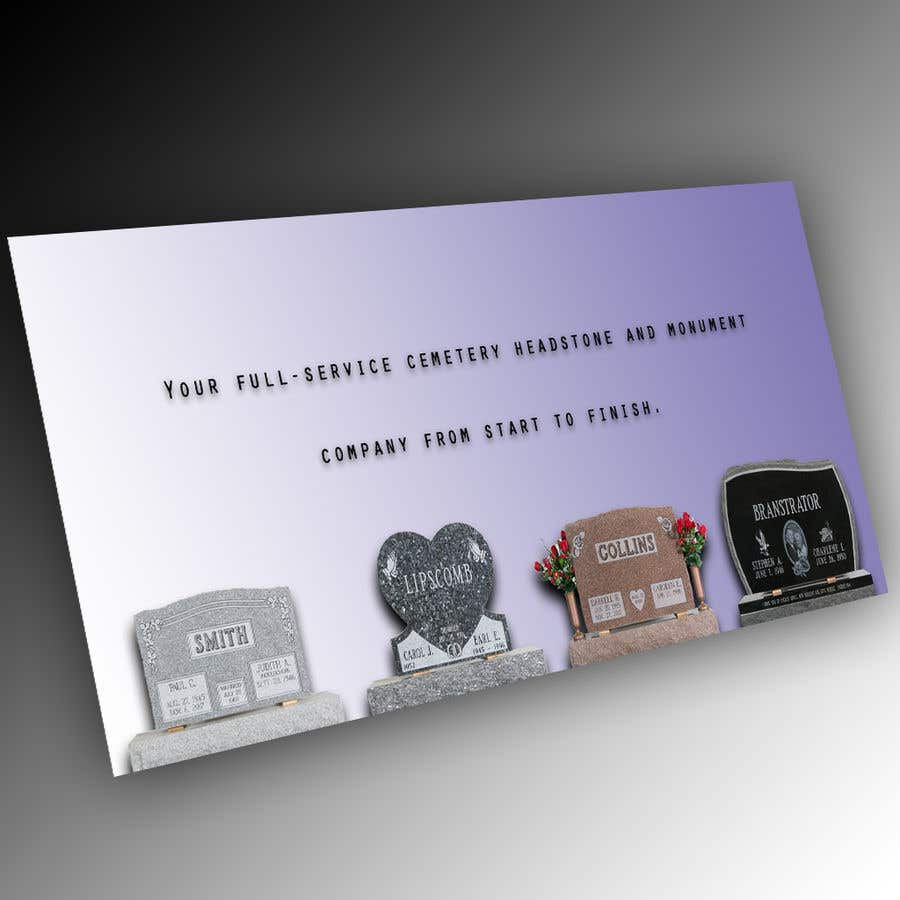 Inscrição nº 6 do Concurso para Create Banner for Website