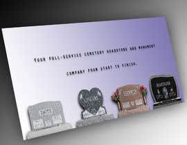 #6 para Create Banner for Website por mmtarifbella