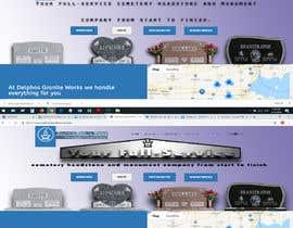 #8 para Create Banner for Website por mmtarifbella