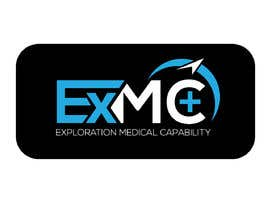 #379 untuk NASA Contest: Design the Exploration Medical Capability Element Graphic oleh nasimoniakter