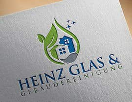 #53 untuk Corporate Sign / Identity for facility cleaning Company oleh hossainmanik0147