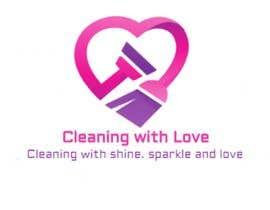 #26 для Make logo for cleaning company от frajbk
