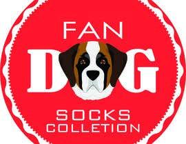 #8 para Diseño de logo dog de fernandocamperos