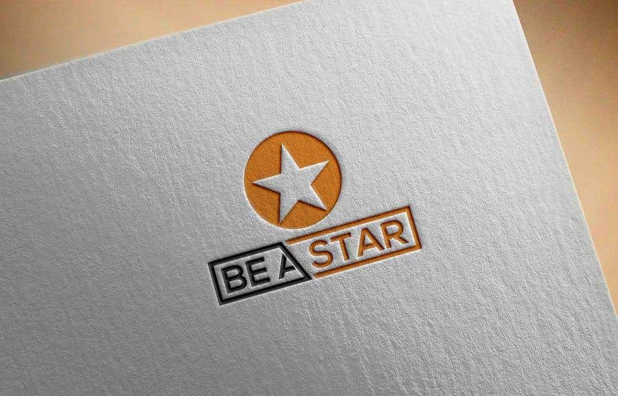 Contest Entry #297 for Be A Star Logo