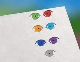 Nro 40 kilpailuun Need Some Icons Designed - Graphic Design käyttäjältä maxratan01